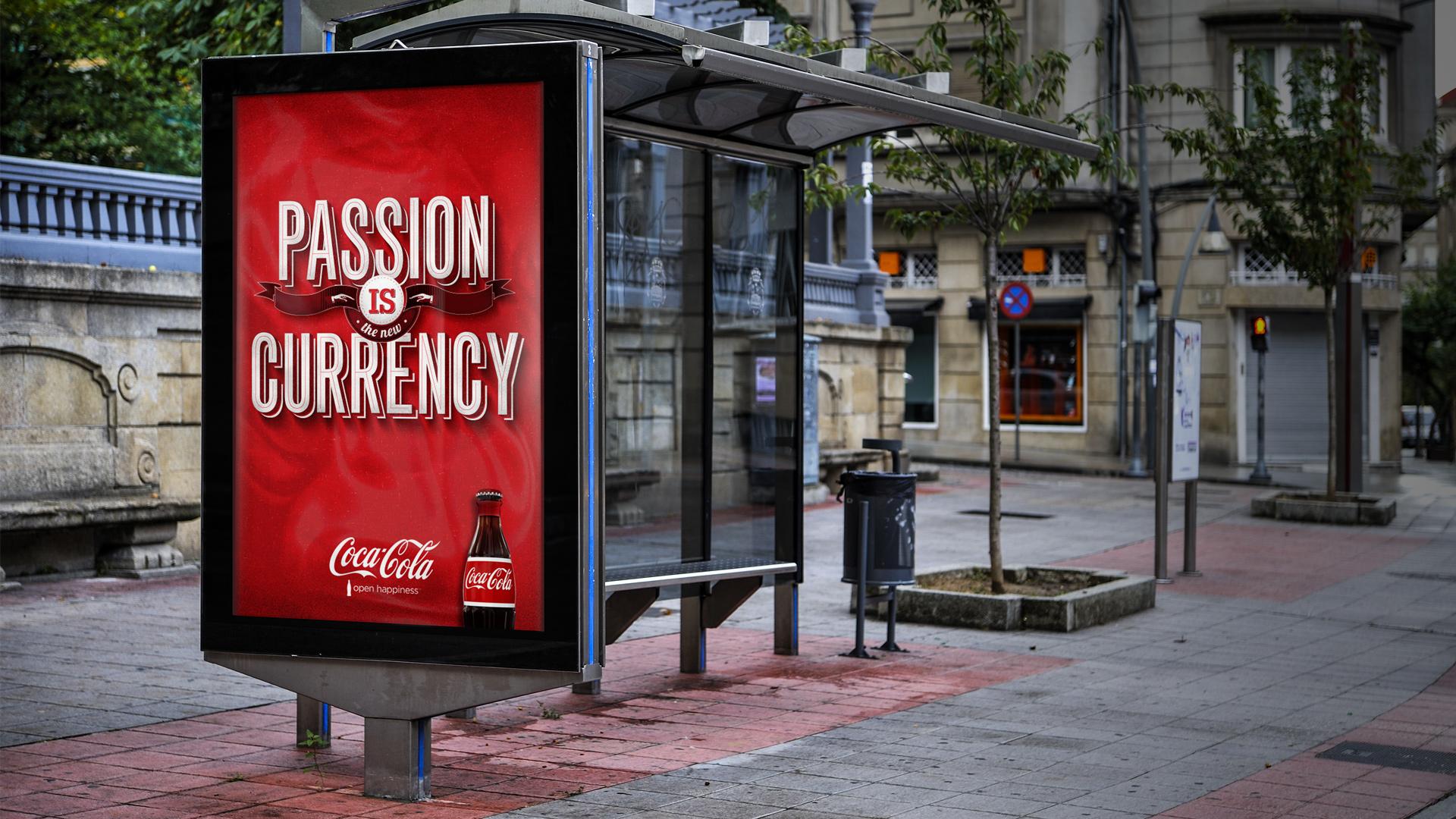 Coke-Poster-Post