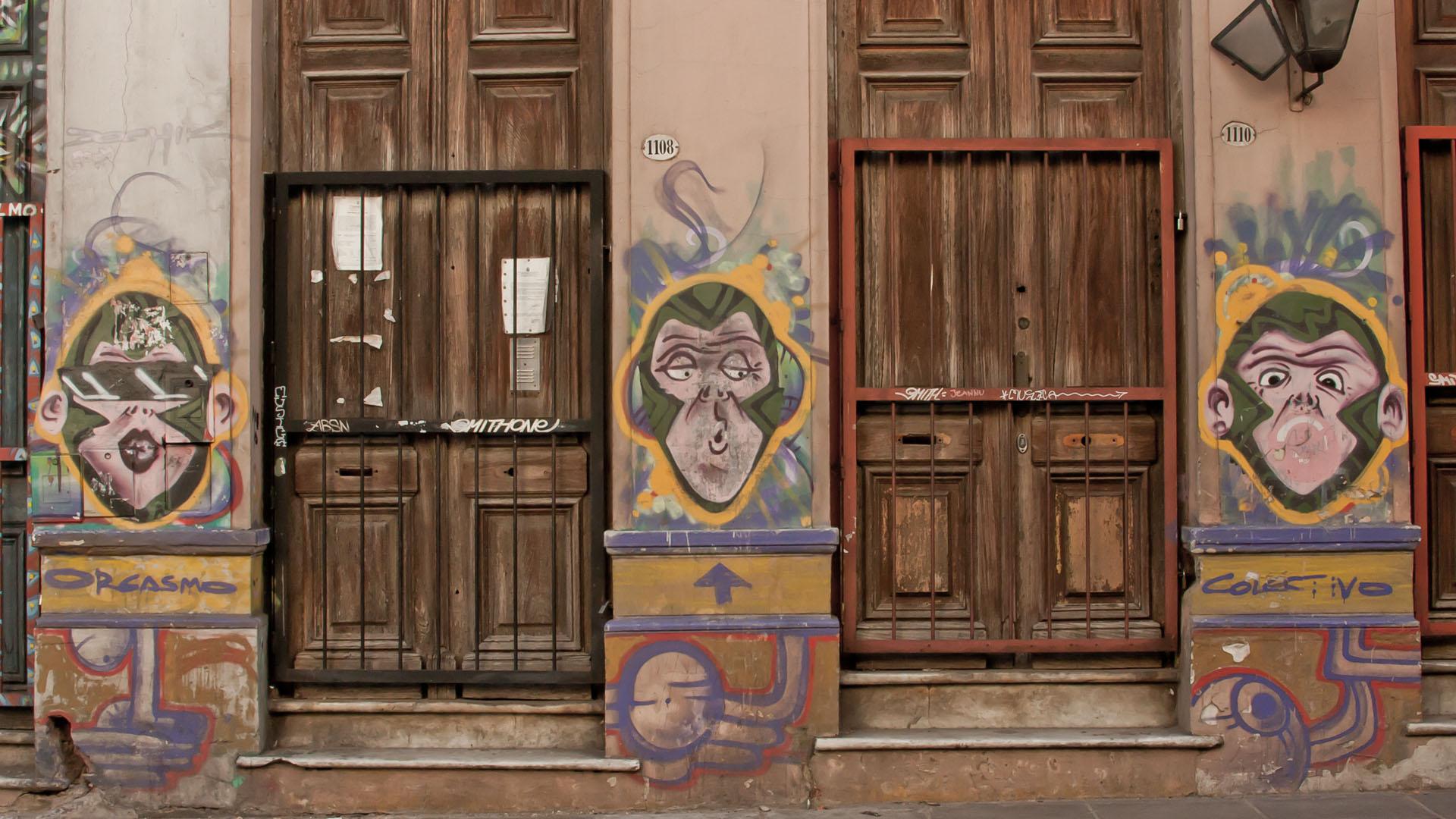 Argentina_0007s_0001_10