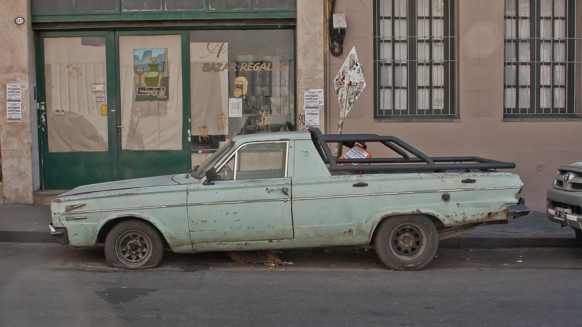 Argentina_0007s_0002_9