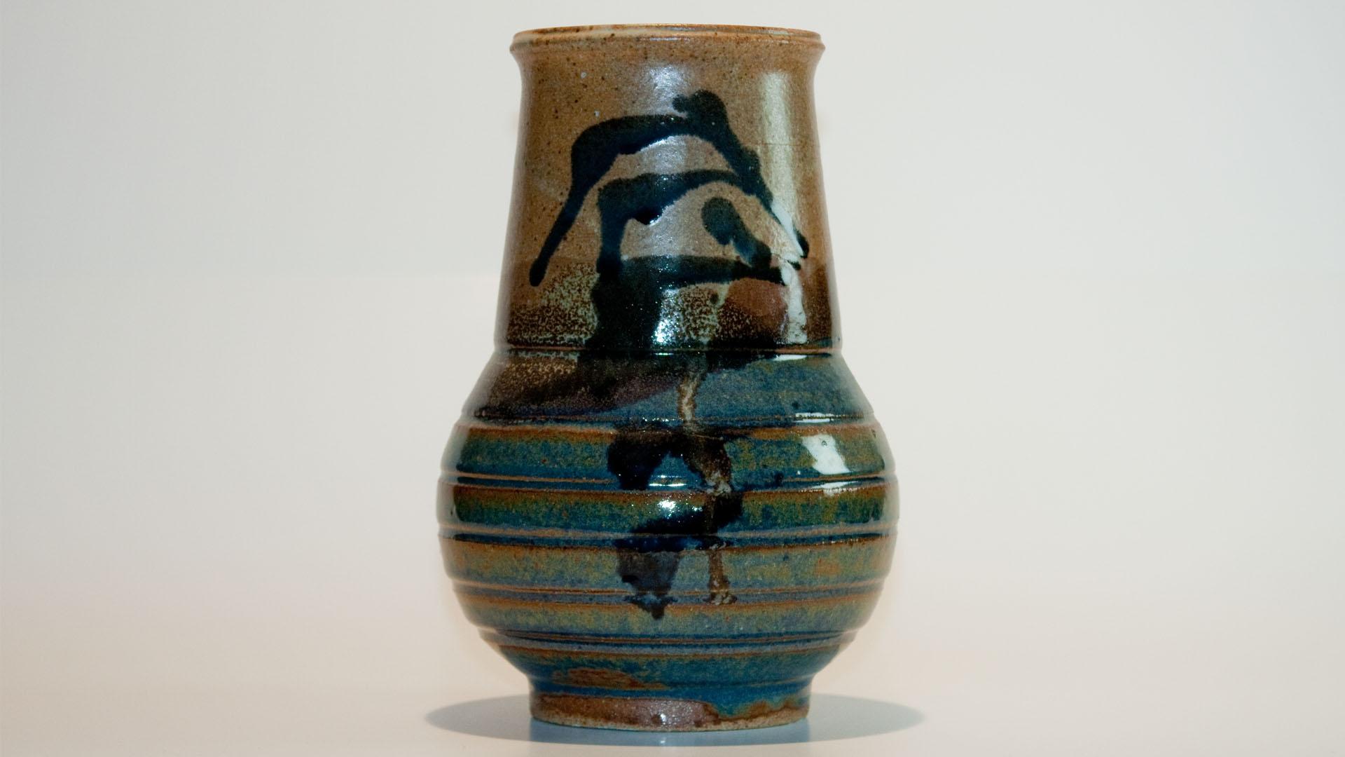 Ceramics_0000s_0004_Layer 10
