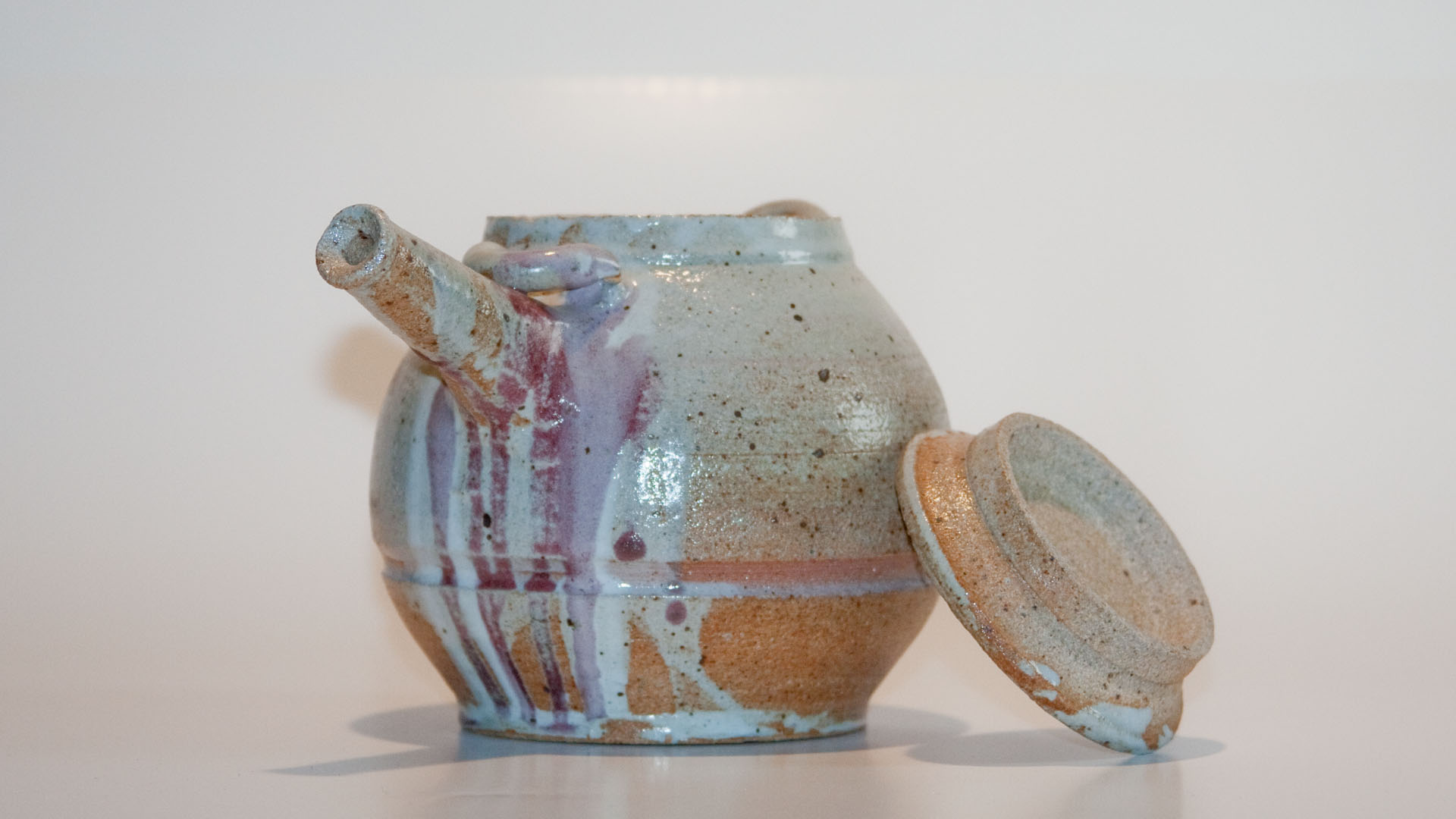 Ceramics_0000s_0005_Layer 9