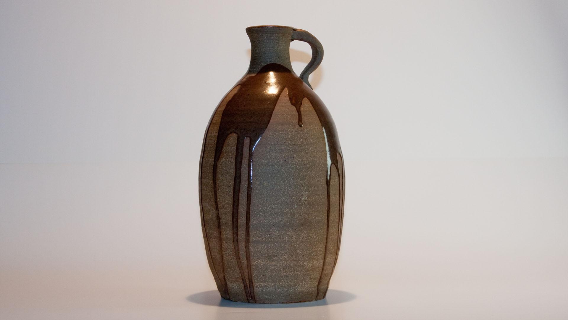 Ceramics_0000s_0006_Layer 8