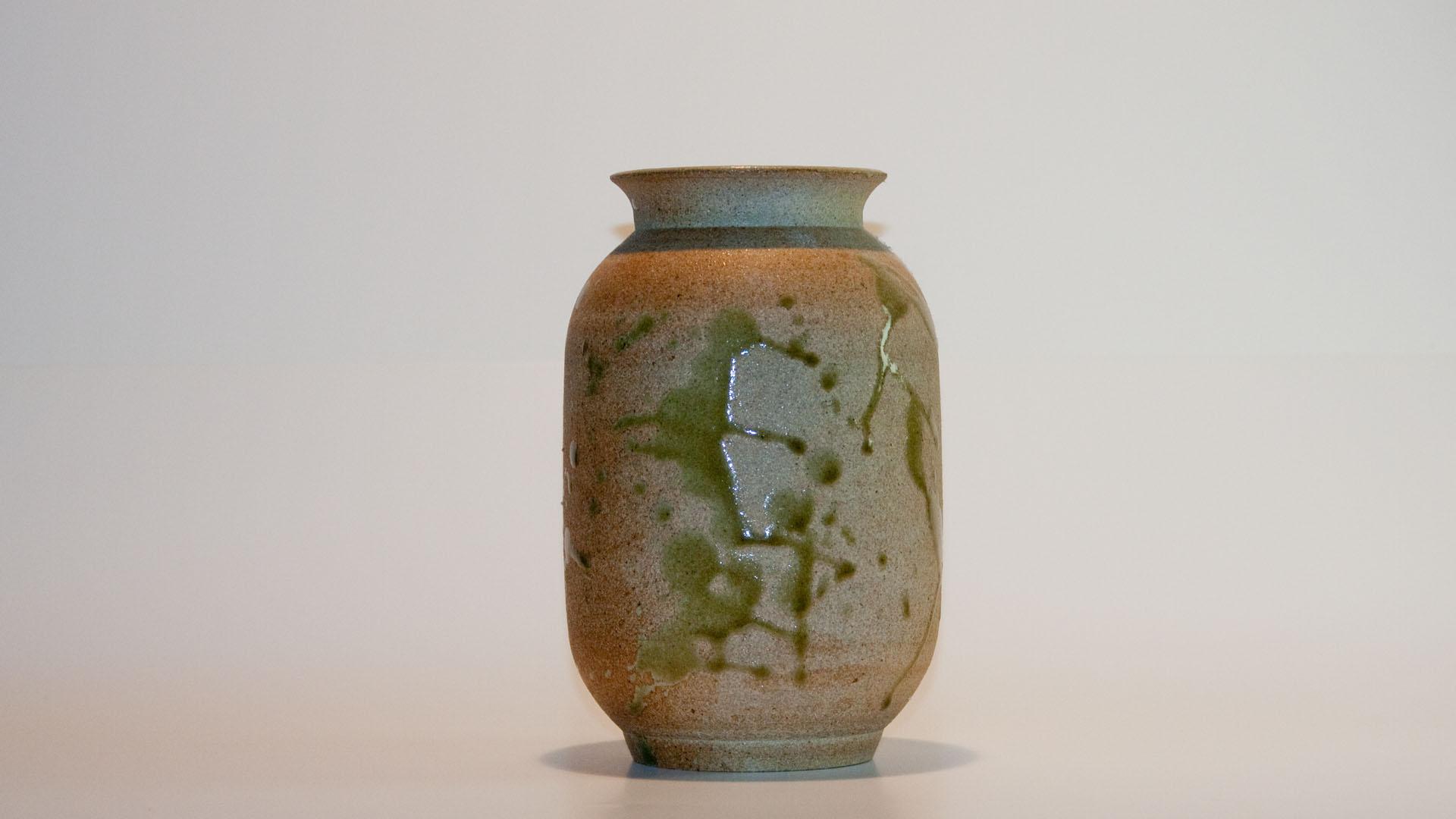 Ceramics_0000s_0007_Layer 7