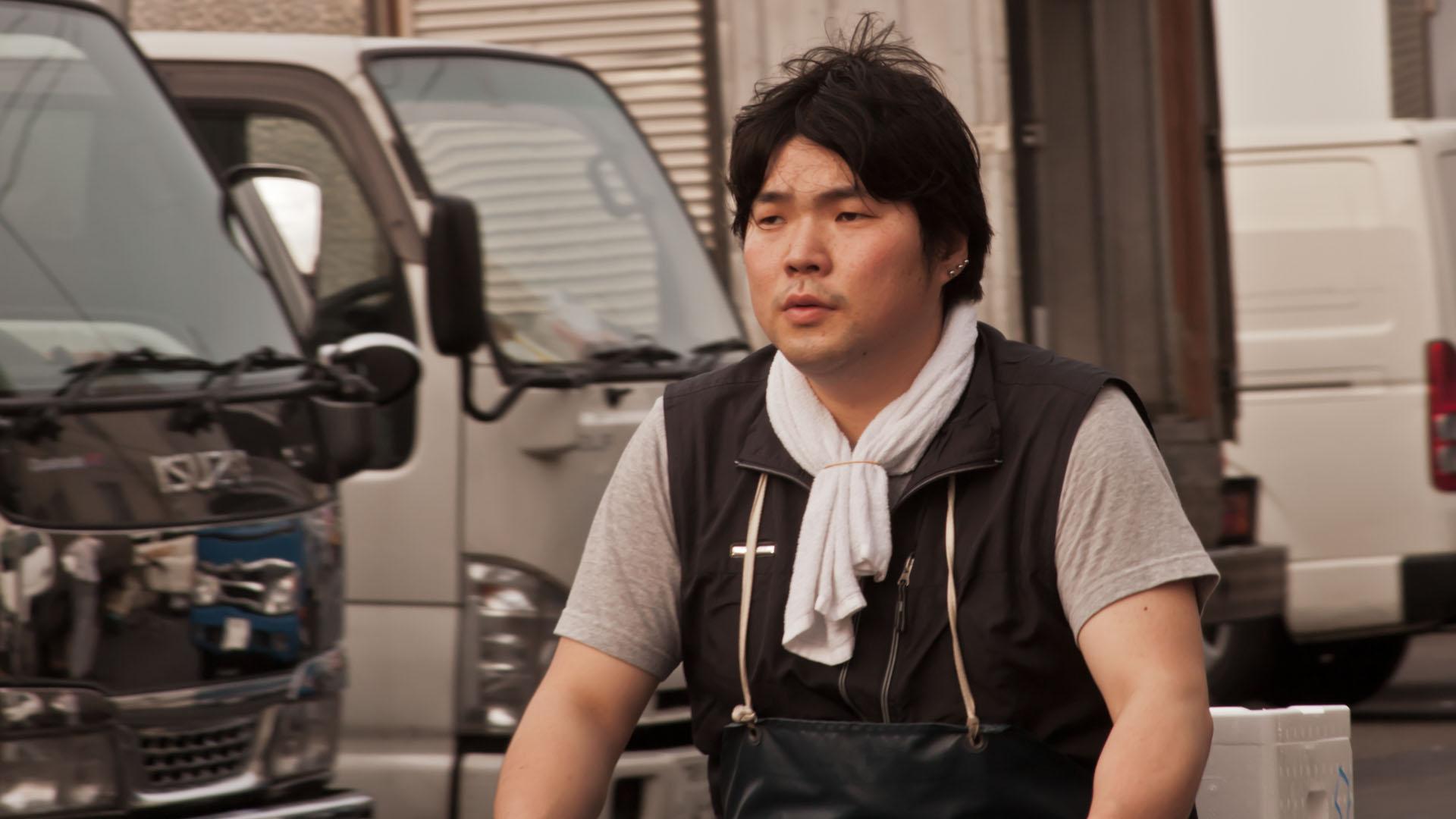 Japan_0005s_0001_17
