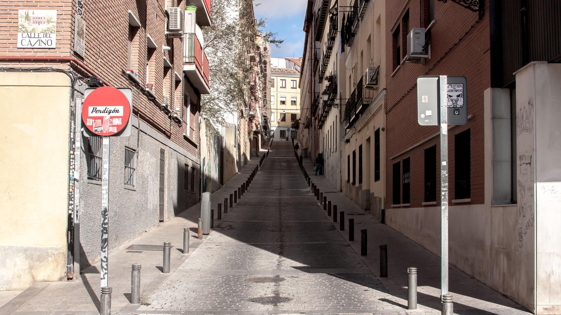 MADRID_0003s_0001_9