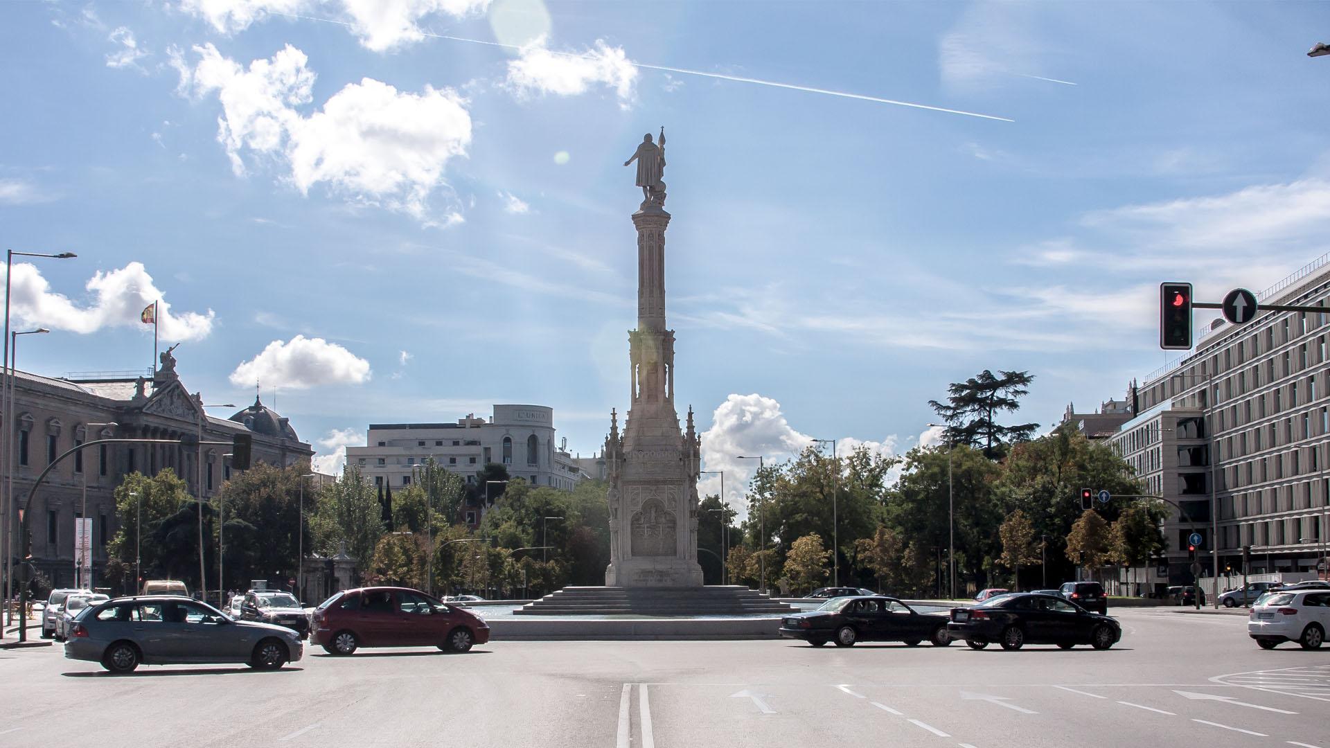 MADRID_0003s_0002_8