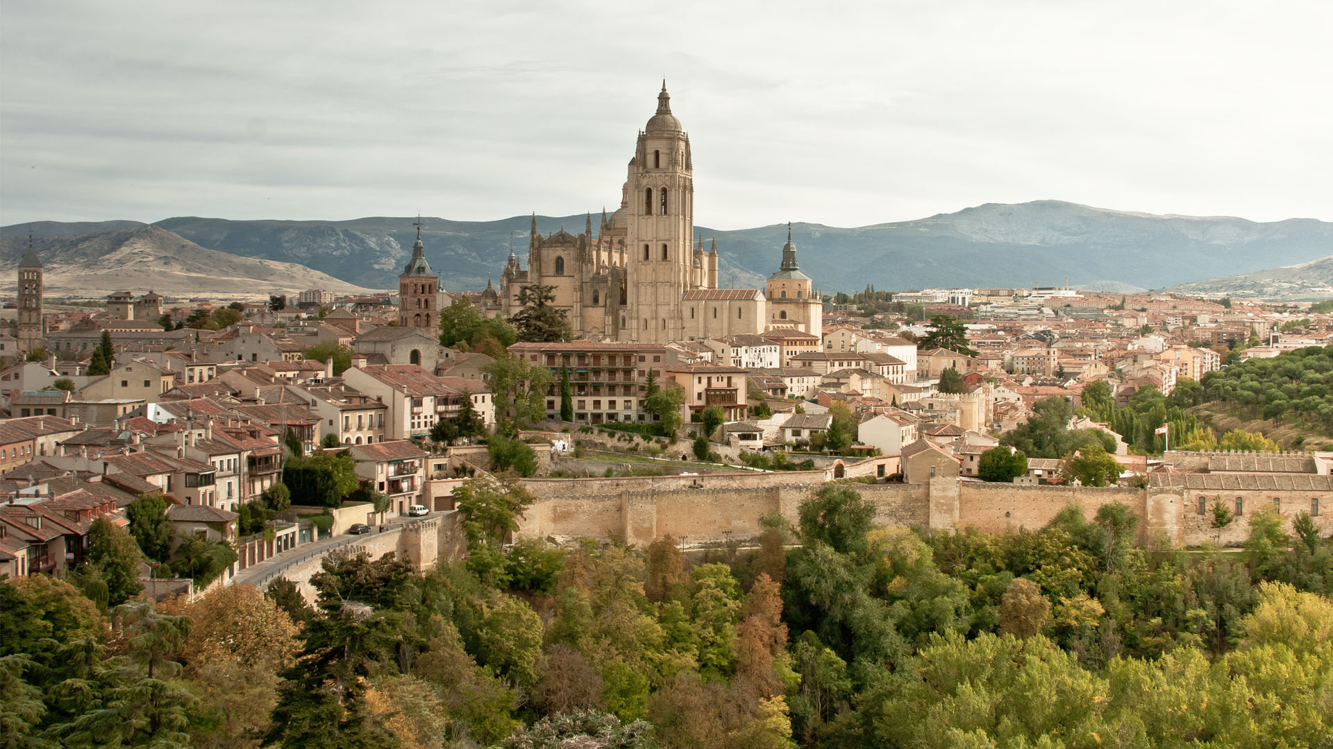 MADRID_0003s_0009_1