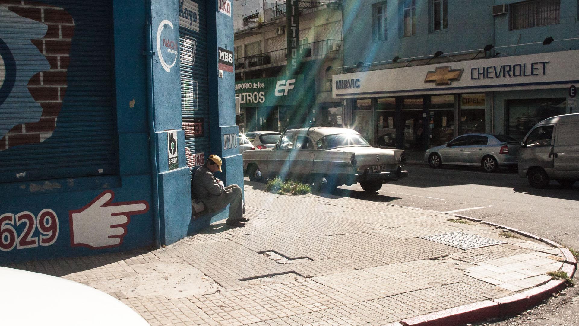 Uruguay_0006s_0000_11