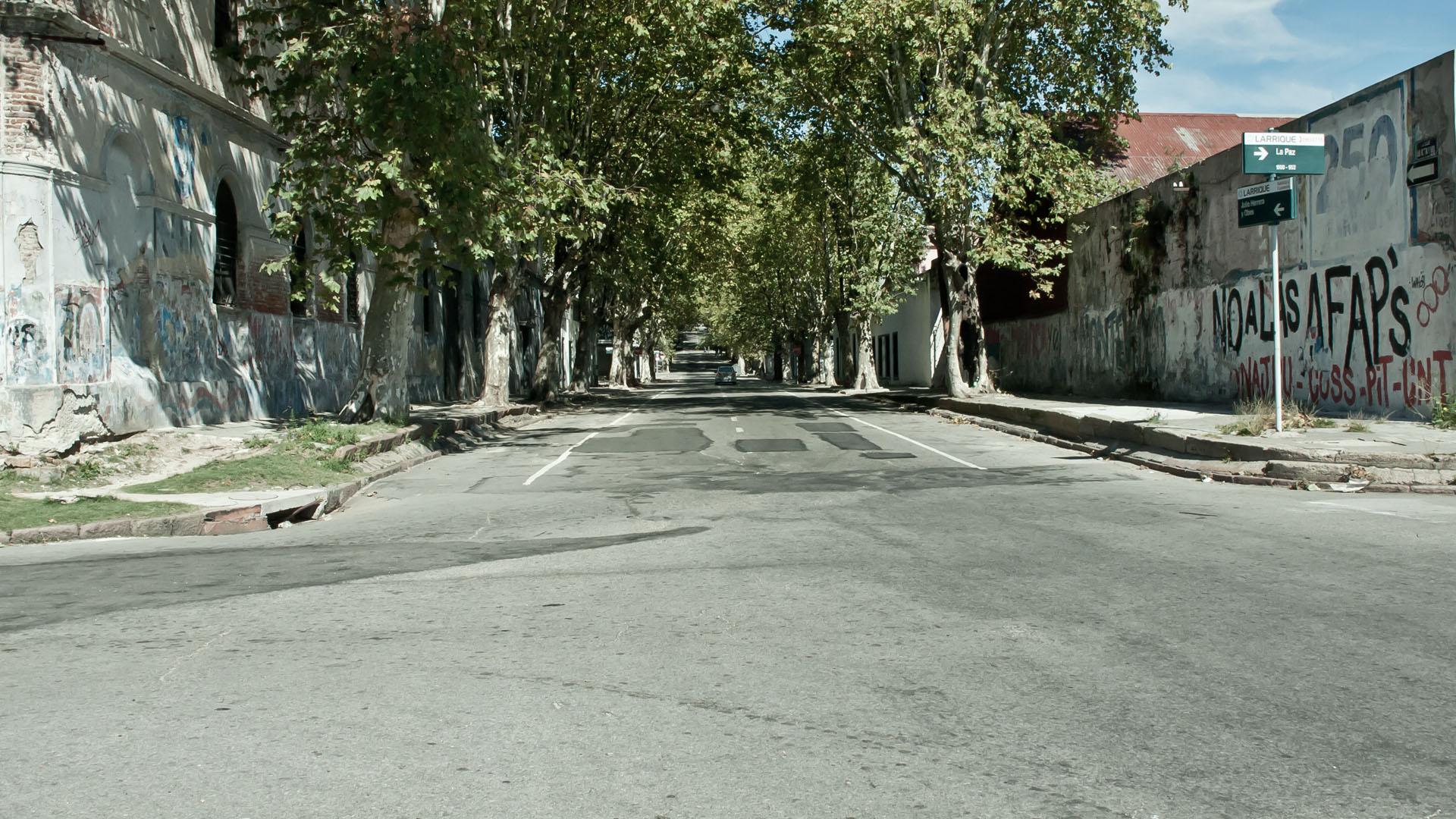 Uruguay_0006s_0005_6