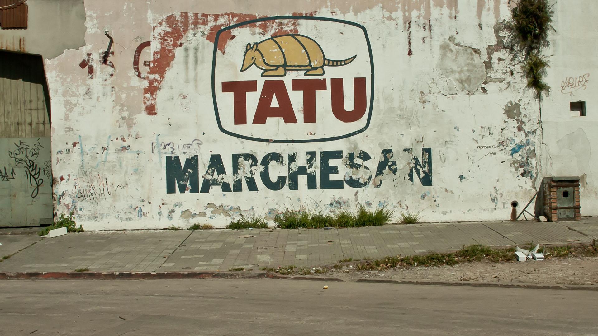 Uruguay_0006s_0006_5