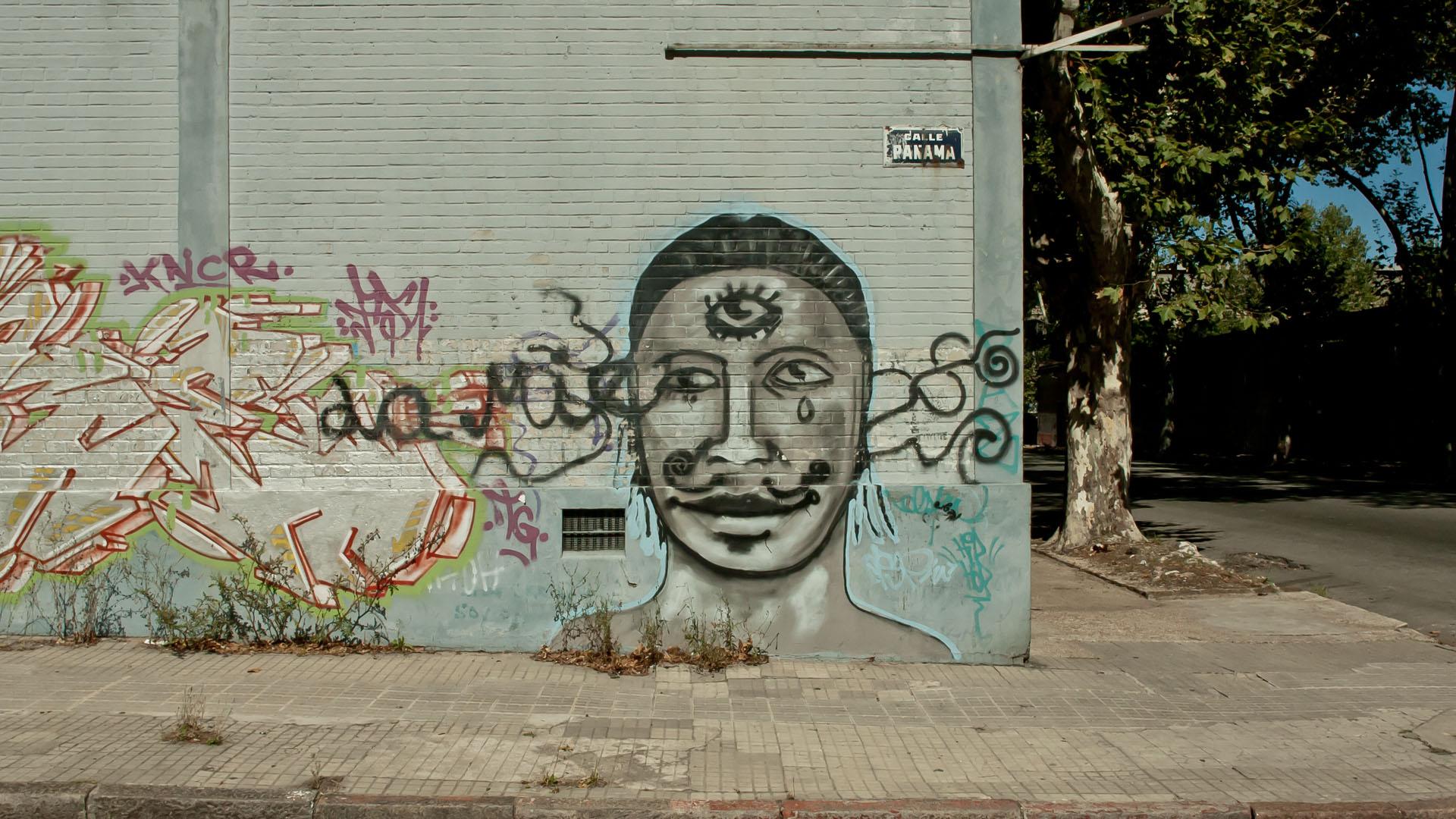 Uruguay_0006s_0008_3